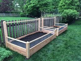 raised garden beds for sale buy raised bed vegetable garden plans design kit materials