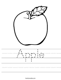 366 best educational coloring pages for kids images on pinterest