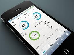 huawei designs app 1000 images about ui ux design app on app design