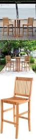 Outdoor Furniture Wood Best 25 Clearance Outdoor Furniture Ideas On Pinterest Outdoor