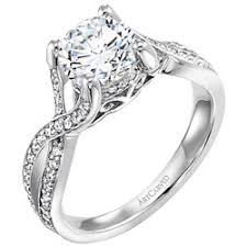 engagement rings orlando engagement rings ta clearwater orlando idc