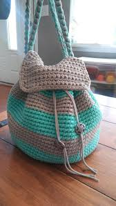best 25 crochet gifts ideas only on pinterest diy crochet flip a couple days ago i posted a photo of a backpack i made using bernat maker home dec yarn i was overwhelmed by the positive res