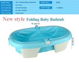 Bathtubs For Handicapped Bathtubs Lowes Bathtubs And Surrounds Best Bathtubs For Elderly