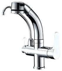 water filter kitchen faucet outstanding kitchen faucet filter kitchen faucet filter water