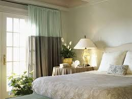 Masculine Curtains Decor Best Of Masculine Curtains Designs With Curtains Masculine