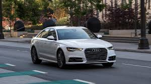 audi a6 or a7 2016 audi a6 and a7 tfsi quattro in us spec 68k 333hp