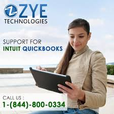 Quickbooks Help Desk Number by Online Quickbooks Technical Support U2013 Accounting Software For