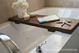 adjustable bathtub caddy pretty bath tub tray rustic wood bathtub traylnut caddy wooden