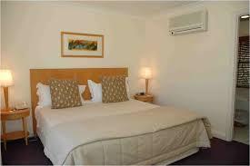 lovely master bedroom makeover ideas elegant bedroom ideas