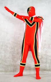 Spandex Halloween Costumes Rainbow Halloween Costume Ideas Zentai Cosercosplay