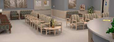 waiting room seating blockhouse contract furniture tandem chairs