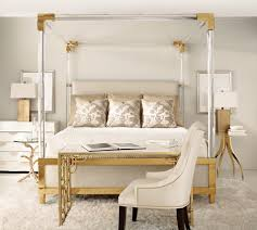 Bernhardt Bedroom Furniture Collections
