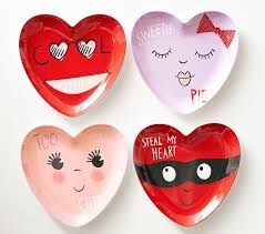 valentines gifts 7 s gifts 25