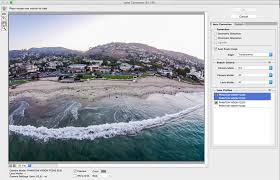 tutorial photoshop cs6 lengkap pdf lens correction in photoshop tutorial photoshopcafe