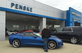 lexus dealer bergen county new jersey penske automotive acquires jaguar land rover dealerships in n j