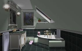 home designer pro online news home designer pro on chief architect home designer pro is