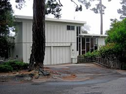 mid century home design forgotten lessons of mid century modern cool midcentury home remodel with mid century home design