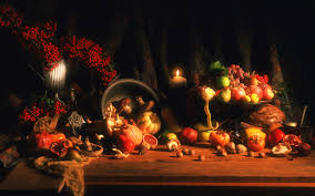 1920x1200 thanksgiving day wallpaper desktop pc and mac wallpaper