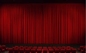 Home Theater Blackout Curtains Eclipse Home Theater Blackout Curtains Homeminimalis Com Image