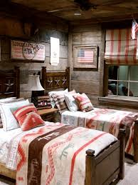 Best  Cabin Interior Design Ideas On Pinterest Rustic - Home decor interior design ideas