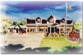 funeral home ny funeral home newburgh ny legacy