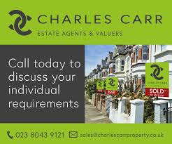 property for sale in southampton buy properties in southampton