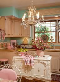 Pastel Kitchen Ideas 20 Cool Kitchen Island Ideas Hative