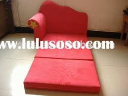childrens sofa bed sofa bed childrens malaysia nrtradiant com