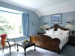 Light Colors To Paint Bedroom Light Blue Paint Bedroom Blue Paint For Bedroom Wall Bedroom