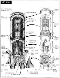 apollo 13 rocket drawing page 3 pics about space tesi