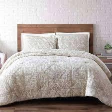 King Size Cotton Duvet Cover White Cotton King Size Duvet Cover White Super King Quilt Cover
