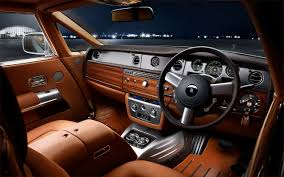roll royce ghost wallpaper best of rolls royce car wallpaper free download u2013 super car roll