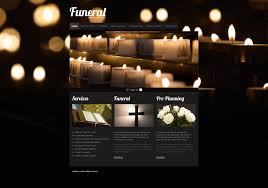 Funeral Home Interiors Glamorous 60 Funeral Home Design Decor Decorating Inspiration Of