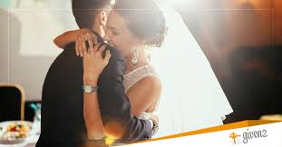 likeness of top ten modern wedding songs the top 10 modern songs