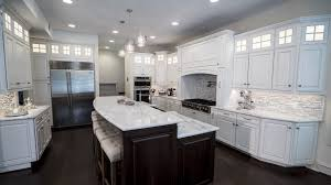 kitchen gorgeous custom modern kitchen cabinets remodel pictures