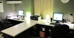 office unique medical office design dazzling medical office