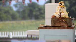 the great british baking show cakes twin cities pbs
