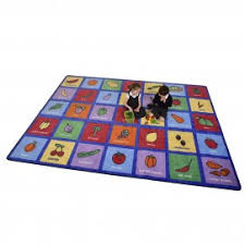 Learning Rugs Learning Rugs For Schools And Nurseries Profile Education
