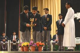 don bosco an english medium icse higher secondary
