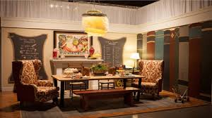 top 10 fantasy dining room design and decoration ideas youtube