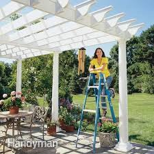 cool patio sun shade ideas garden decors