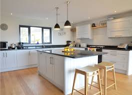 Kitchen Design Uk by Bespoke Kitchen Design Kitchen Designer Falmouth Cornwall