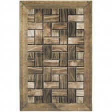 tappeti shop tappeti decorazioni casa e arredamento giordano shop