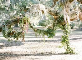 pressed garden sheilahight decorations