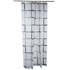Checkered Shower Curtain Black And White by 100 Checkered Flag Shower Curtain Classic Black Checkered
