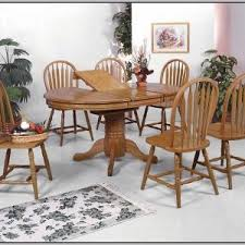 Dining Room Sets With China Cabinet Dining Room China Cabinet Hutch Dining Room Home Decorating