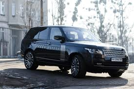 jeep range rover free images mobile outdoor technology track traffic wheel