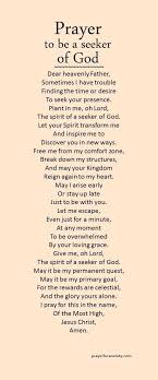 18 best christianity images on lord s prayer family