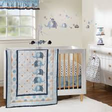 Soccer Crib Bedding by Products Lambs U0026 Ivy