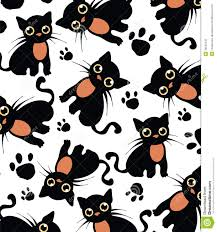 free halloween images on white background beautiful white background with black cat pattern royalty free